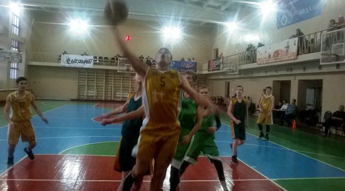 80651dc9 Баскетбол | Спортивная школа города Рассказово